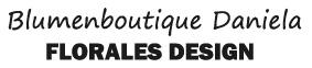 www.blumenboutique-daniela.de